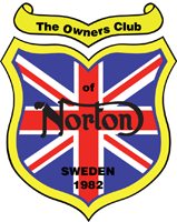 Norton Sweden Owners Club
